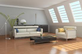paint colors for light wood floorsPaint Colors For Living Room With Dark Wood Floors Modern With