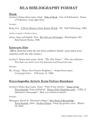 Citing A Quote Mla New Parenthetical In Text Citations Cheat Sheet