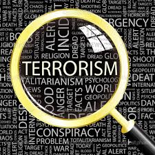 words essay on terrorism a threat to society