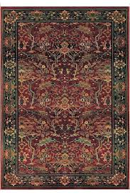 synthetic rugs peace area rugs peace area rug synthetic rugs traditional rugs rugs peace industry area