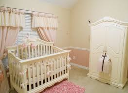 Beautiful best baby furniture stores Venezia Convertible Crib by Creations Baby Furniture Cribs Furniture for Girls ravishing baby furniture stores va admirable baby furniture stores edmonton beguili