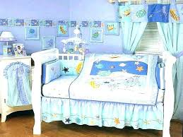 tractor bedding for boys simple baby crib quilt patterns bedding for boys sea life boy per