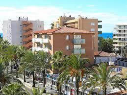 Bookingcom Apartment Terecel Salou13 سالو إسبانيا 5 تعليقات