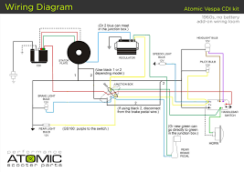 onan 4 0 rv genset wiring diagram images wiring diagram daelim 125cc wiring diagrams and
