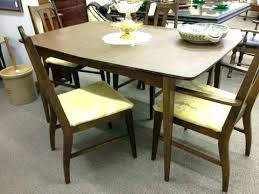 full size of recover dining room chair back reupholstering chairs with backs reupholster near me reupholstered
