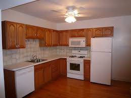 Simple Wall Cabinet Solid Wood Kitchen Cabinets Solid Wood Kitchen Table Sets Photo 3