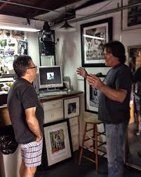 Meet Bob Winberry of WINBERRY Digital Fine Art & Photography in ...