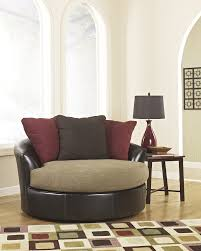 comfy living room furniture. Full Size Of Living Room:living Room Chairs Pictures Target Animal Print Comfy Furniture
