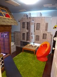 Minecraft Bedrooms Amazing Minecraft Bedroom Decor Ideas Decor Amazing Minecraft