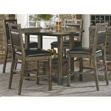 kitchen chair parts awesome dining kitchen dining tables kitchen dining room sets