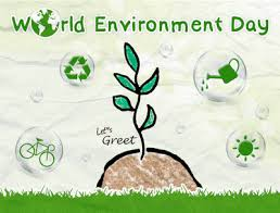 world environment day world environment day graphics for  0 image comment s