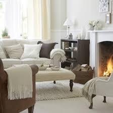 white furniture living room ideas. living room white furniture decorating ideas photo 4 n