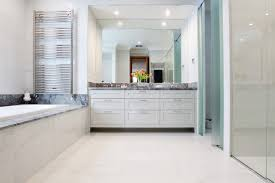 Custom Bathroom Cabinets In Melbourne The Kitchen Place - Bathroom melbourne
