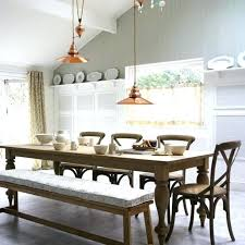 Narrow dining table with bench Ikea Narrow Dining Tables Narrow Dining Table Ideas Contemporary Dining Room Ideas Plus Alluring Hanging Lamp Above Narrow Dining Tables Heathersheridanco Narrow Dining Tables Narrow Dining Room Table Narrow Dining Table