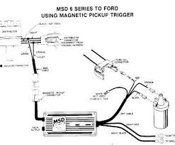 msd wiring diagram 6425 creative msd wiring diagram mopar mopar msd wiring diagram 6425 perfect ford msd distributor to 6al wiring introduction to