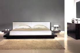 japanese furniture plans 2. Japanese Style Contemporary Platform Bed Regarding Idea 2 Furniture Plans