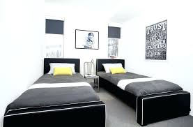 twin beds for adults. Contemporary Adults Modern Twin Beds For Adults Gallery Of Bunk India Try To Update Your  Lifestyle On Twin Beds For Adults