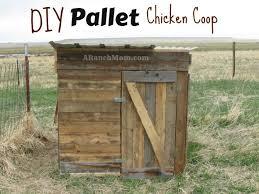 pallet building plans. free pallet-building plans pallet building
