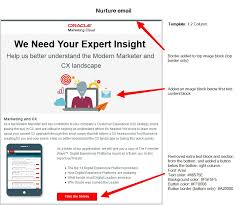 example of email examples of emails