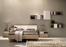 Wall Decor Ideas For Bedroom Elegant Bedroom Mesmerizing Diy