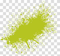Mucus Color Chart Yellow Mucus Color Chart Green Nose Transparent Background