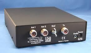 5 pin din plug wiring diagram images pin co cb radio microphone wiring diagram 4 wire microphone wiring