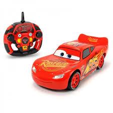 ie toys disney pixar cars 3 rc ultimate hero 1 16 lightning mcqueen