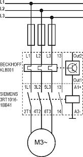 siemens wye delta starter wiring diagram wiring diagram and siemens motor starter wiring diagram and hernes ponent wye delta