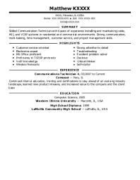 ranch hand resume resume ideas