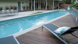 best swimming pool designs. Best Swimming Pool Designs - Advantage Of Showcasing Your Entire Home .