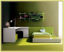 cool couches for bedrooms. Wonderful Bedrooms Cool Couches For Bedrooms