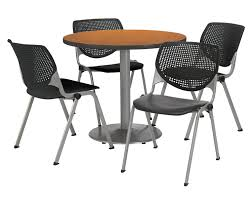 fancy round office table and chairs d14 in stylish inspirational home designing with round office table