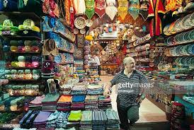 5,917 Grand Bazaar Photos and Premium High Res Pictures - Getty Images