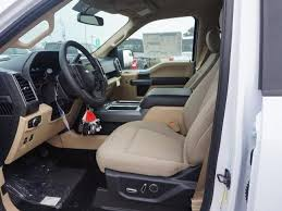 ford truck bench seat covers new 2018 ford f 150 for new iberia images of