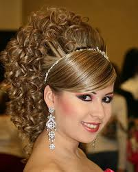 How To Make Cool Hairstyle cool and easy hairstyles for curly hair hairstyles 7720 by stevesalt.us