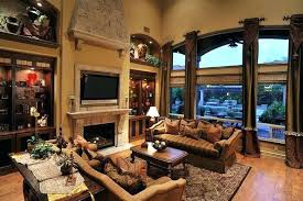 beautiful tuscan living room decor or tuscan living room decorating ideas style best of rooms 63 lovely tuscan living room decor