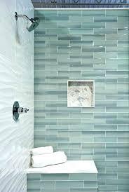 small bathtub shower small bathtub shower combo small bathtub shower combo tile around tub shower combo bathroom tile ideas for small bathrooms how one