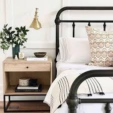 pottery barn master bedroom decor. Pottery Barn White Bedroom Ideas Master On Foyer Table Decor D