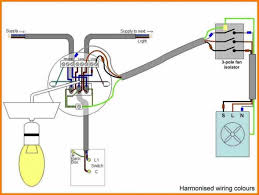 wiring shower light extractor fan wire center \u2022 manrose gold extractor fan wiring diagram at Manrose Gold Wiring Diagram