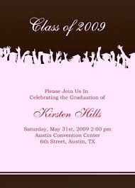 Online Graduation Party Invitations Make Graduation Announcements Online Graduation Dinner Invitations