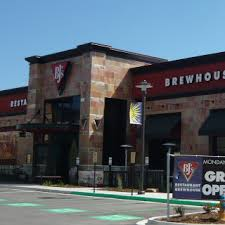 colorado springs colorado location bj s restaurant brewhouse