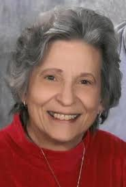 ELAINE WILLEY Obituary (1943 - 2017) - Anchorage Daily News