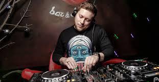 DJ Ivan Freeman   Mixcloud