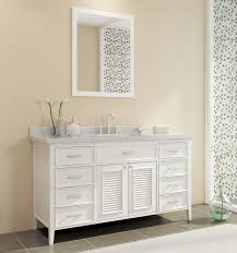 Single bathroom vanities ideas Sink Cabinet Full Size Of Grey Mirrors Led Wal Without Ideas Tops Top Vanity Spaces For Single Depot Implantek Stylish Small Bathroom Black Doors Ideas Top Inch Bathroom Mirrors Wayfair Single Rustic
