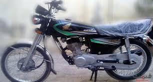 2018 honda 125 price in pakistan. fine honda hover effect honda 125 2012 on 2018 honda price in pakistan