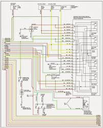 holley wiring diagram holley database wiring diagram images holley wiring diagram holley home wiring diagrams