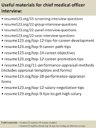 Clinical Officer Sample Resume New Top 48 Chief Medical Officer Resume Samples