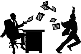 Dealing With A Bad Boss Practical Lessons Learned For Dealing With Toxic Leaders And