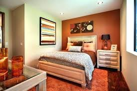 Positive Colors For Bedrooms Nice Color Bedroom Large Size Of Beautiful  Images Inspirations Suitable Energy