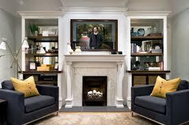 21 Unique Fireplace Mantel Ideas Modern Fireplace Designs